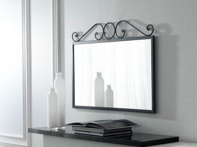 Specchiere classiche o moderne