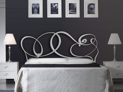 letto afrodite sconto black friday