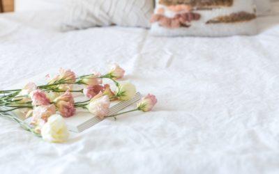 Materassi Memory, cosa sono e perché sceglierli